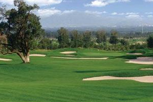 13 Days Selected China Relaxing Golf Tour & SPA