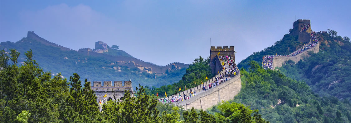 Great-Wall-2001.jpg
