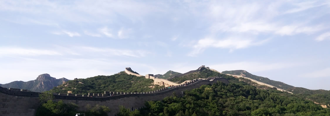 Great-Wall-2002.jpg