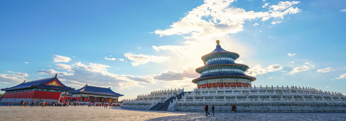 classic-tour-temple-of-heaven.jpg