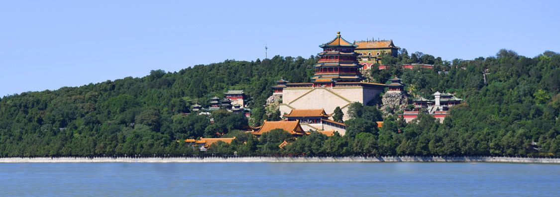 the-summer-palace-6003.jpg